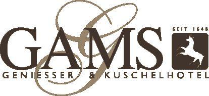 GAMS. Geniesser- und Kuschelhotel, Romantik Hotel Österreich, Vorarlberg, Bregenzerwald