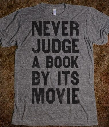 Never! Ever!