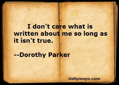 20 best Dorothy Parker images on Pinterest Dorothy parker - dorothy parker resume