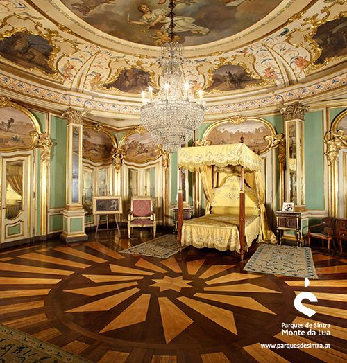 37 Best Royal Bed Chambers Images On Pinterest Royal Bed