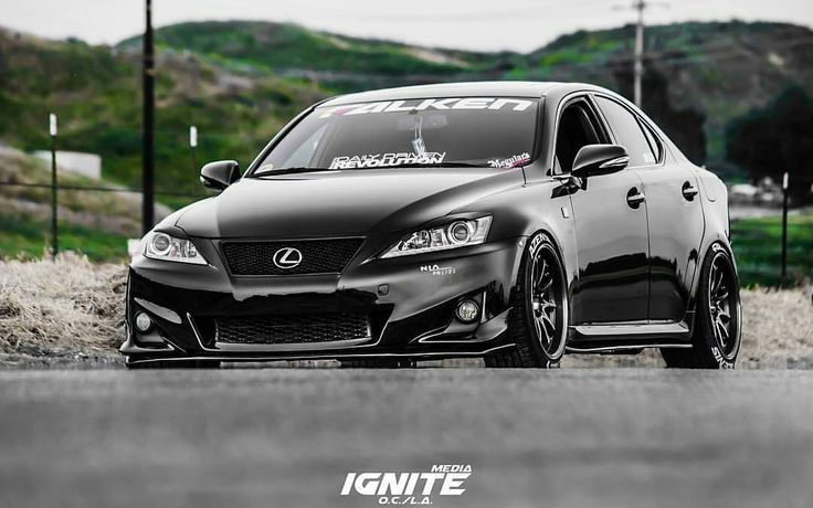 "555 Likes, 1 Comments - Lexus  Enthusiasts Gallery™ (@addiction2lexus) on Instagram: "" @tailored.media  @ignite_media_ #2iS  #xe20 #FSport #allaspectinc #ignite_media_…"""
