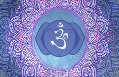 Om Sahana Vavatu Sahanau Bhunaktu mantra is a beautiful Sanskrit chant designed to facilitate the means by which two consciousnesses help each other expand.