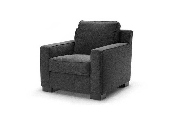 Sofas. Valencia Modular. 89473D57_1517_8A12_D99165A73DFFCD62. Voyager furniture.