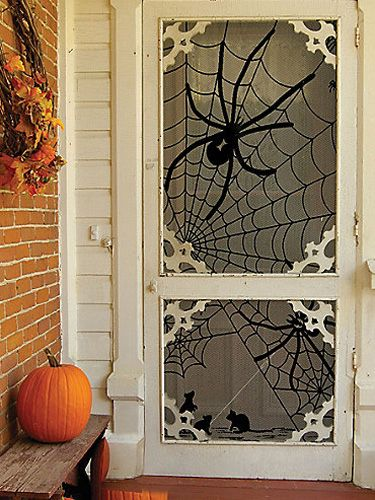1000+ images about Halloween on Pinterest Witches, Vintage style