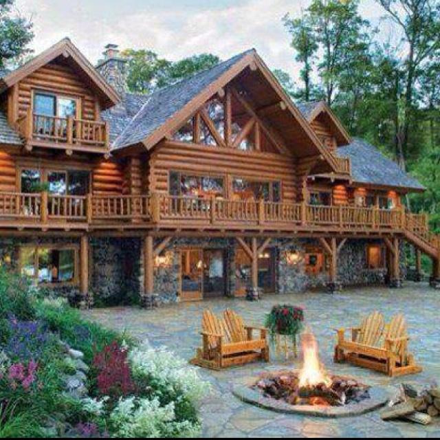 My Dream House ?