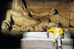 La Grande Bellezza, un Oscar per Roma e per un'Italia ancora neorealista