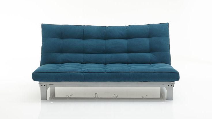 m bel weirauch oldenburg r u m e jugendzimmer sofa kawoo schlafsofa f rs wohnzimmer. Black Bedroom Furniture Sets. Home Design Ideas