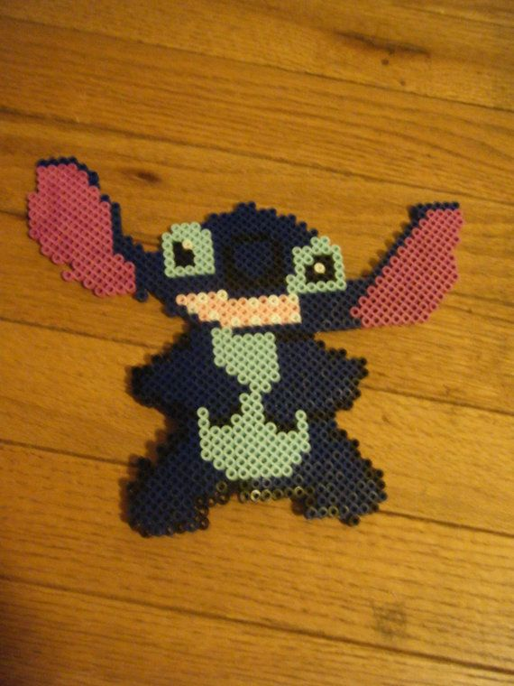 30 best images about craft lilo stitch on pinterest for Lilo and stitch arts and crafts