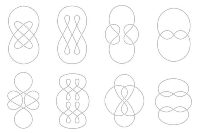 Die besten 25 waldorf mathe ideen auf pinterest for Raumgestaltung waldorf
