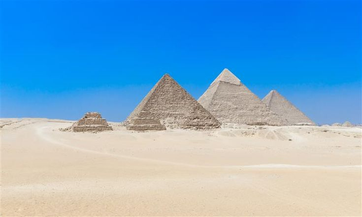 http://ionline.sapo.pt/artigo/535595/egito-encontrada-cidade-com-mais-de-sete-mil-anos?seccao=Mundo_i