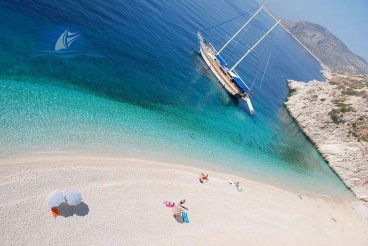 vacation-in-Kalkan-Turkey