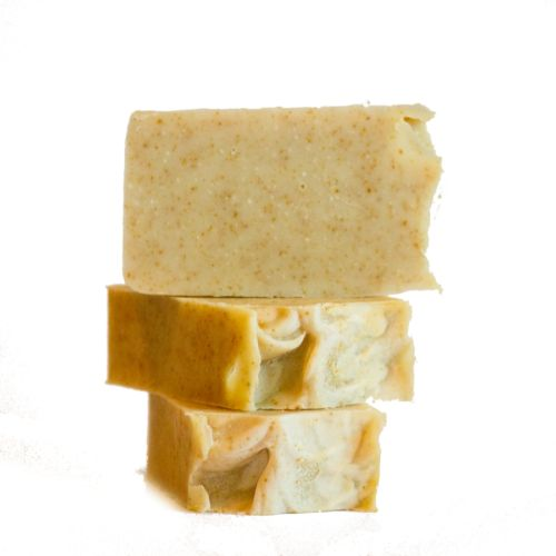 Everyday Collection | Poepa Soap