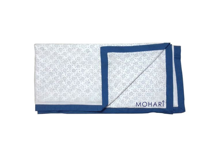 hand block printed dohar Read here http://www.moharis.com/block-printed-dohar/ Buy small or baby bedding size dohar http://www.moharis.com/shop/block-printed-dohar/