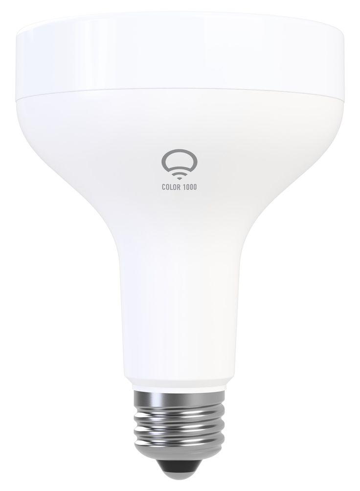 Bulbs size portfolio incandescent accent strip