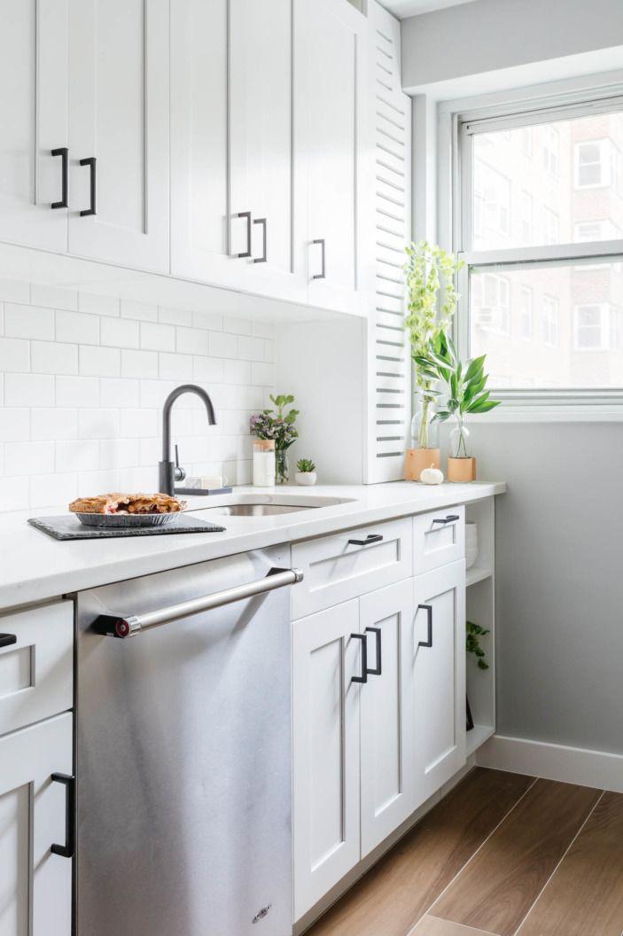 1000 ideas about kitchen radiator on towel