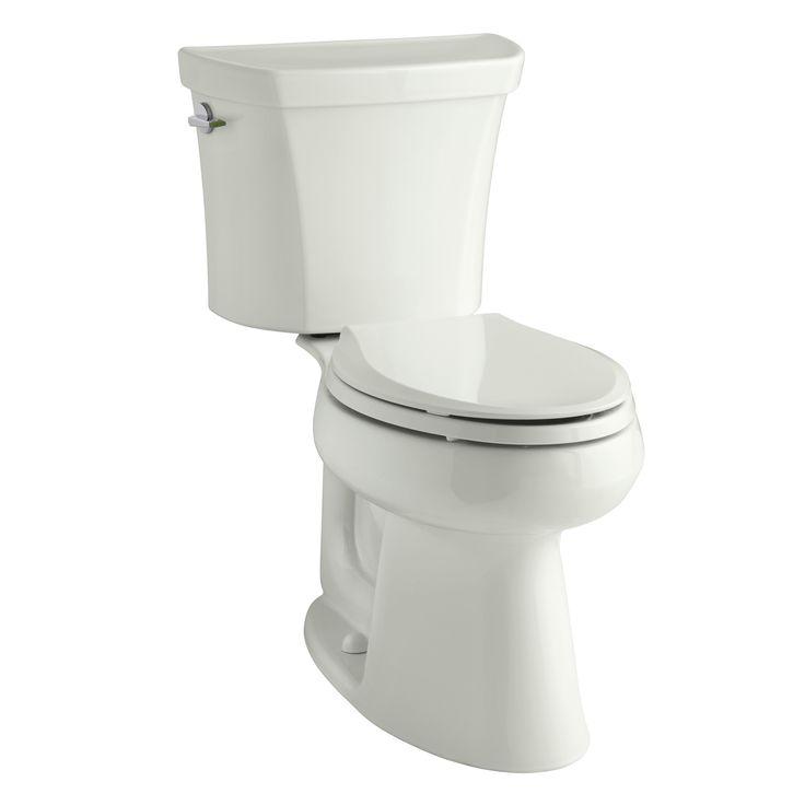 1000 Ideas About Flush Toilet On Pinterest Toilets