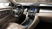 2014 #Ford Taurus http://kellyford.com/2014_taurus_research/New_Inventory#status:new/startRow:1/model:Taurus