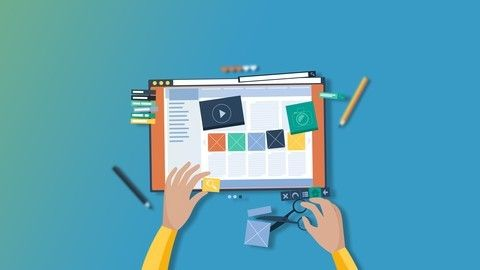 Fast-Track Wix Website Design for Entrepreneurs -No Coding! | Udemy