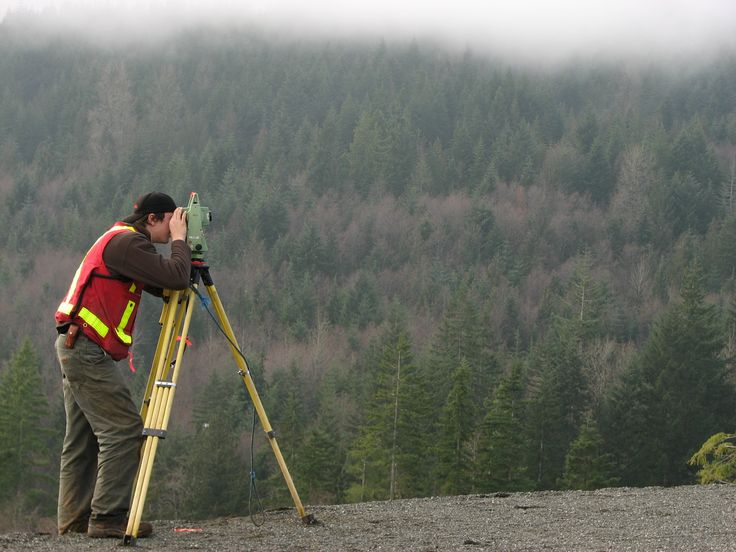 What exactly is a land survey - do you need one and how to get it done. Find answers to all your land surveying related questions here.