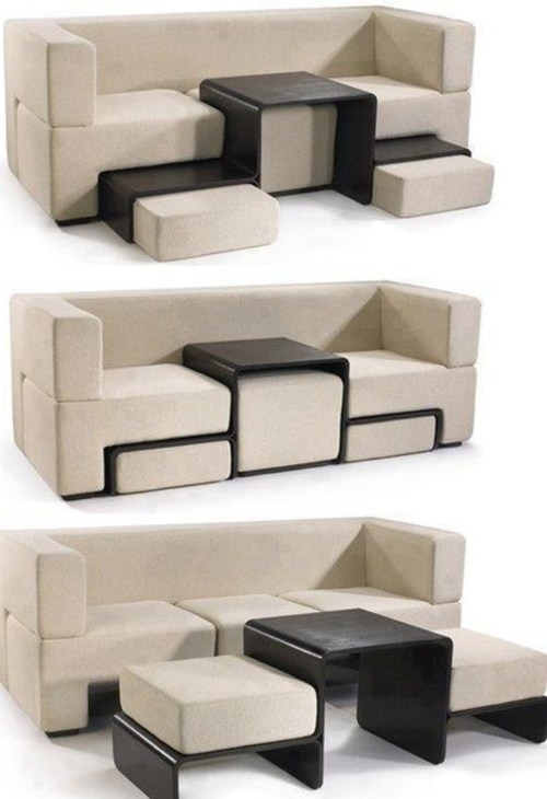 Multi Function Furniture 57 best multi-function images on pinterest | projects, home and