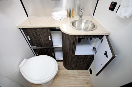 Airstream Caravans are now for sale in Australia through NSW dealer A&A Industries. Description from caravanworld.com.au. I searched for this on bing.com/images