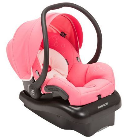 Baby Doll Car Seats That Look Real