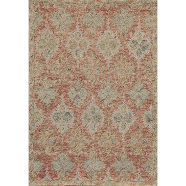 18 best Office Rug images on Pinterest Office rug Wool rugs and