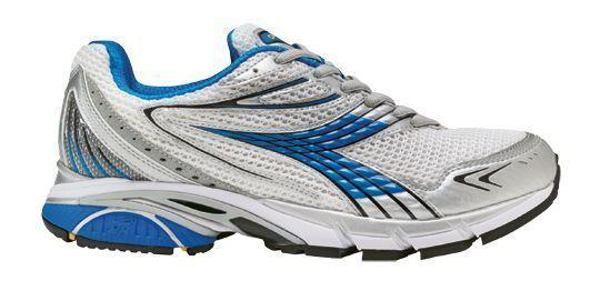 Běžecké boty Diadora - MYTHOS ATHOM TI II