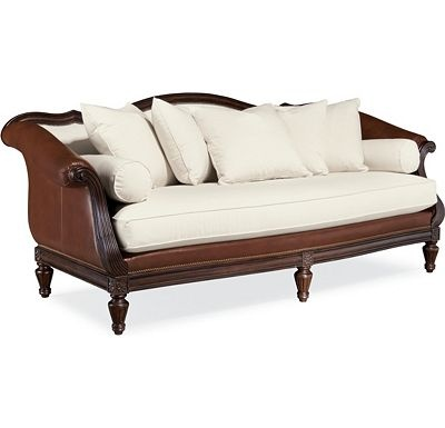 65 Best Images About British Colonial Sofas On Pinterest Ralph Lauren Furniture And Trinidad
