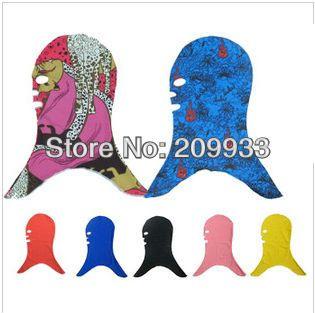 SBART плавание маски, водолазов divers masks, водонепроницаемый Водолазов Divers masks. шапочка Для Плавания шапка, Оборудование Для Дайвинга