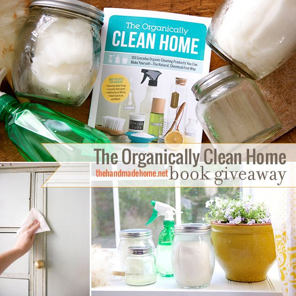 Clean Home 42 best clean :: the organically clean home images on pinterest