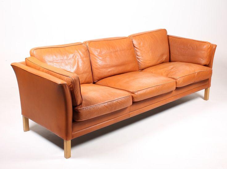 1000 id es sur le th me d coration de canap en cuir sur pinterest canap s en cuir marron. Black Bedroom Furniture Sets. Home Design Ideas