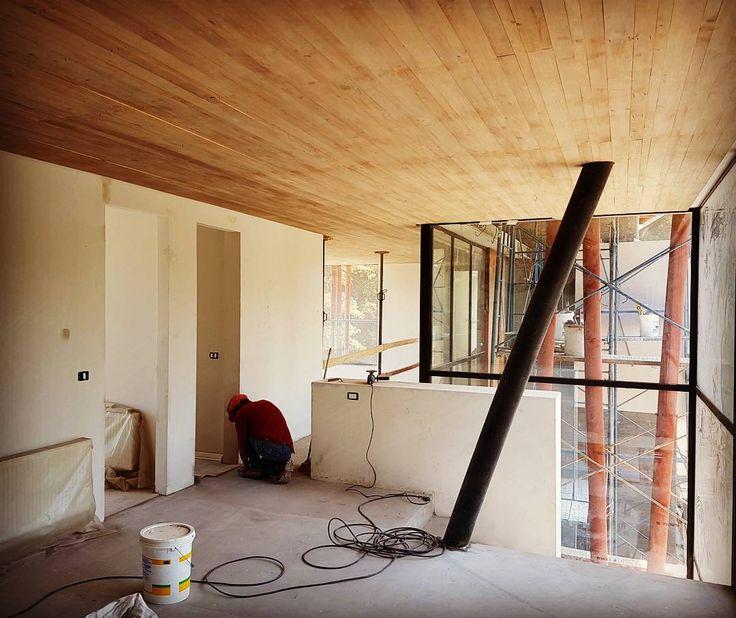 #JCHouse #cgarchitects #cgarquitectos #los_pinos_de_renaca #instacga #arquitectura #arquitectos #arquitecturachilena #architecture #modernarchitecture #instaarchitecture #instaarchitect  #instaarchitecturelover #HectorCastroHill #RodrigoGuardaFisher #AdrianRodriguezBoye #EduardoPerucciCastro #hch #rgf #arb #epc