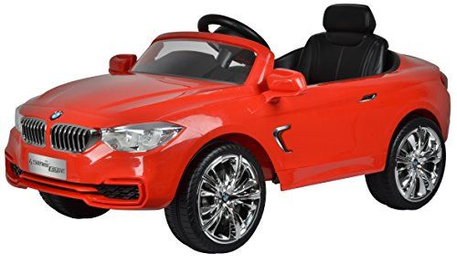 Best Ride On Cars BMW 4 Series Ride On 12V, Red cool gifts teen boys, cute presents for girls, cool presents for girls, presents 12 year old girls, christmas gifts ideas kids, presents 8 year old girls, presents for girls age 10, presents for teen girls, popular presents for girls