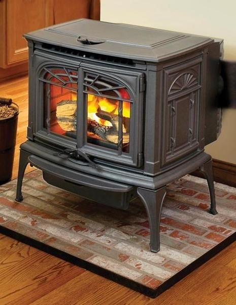 41 Best Pellet Stove Wall Images On Pinterest Wood
