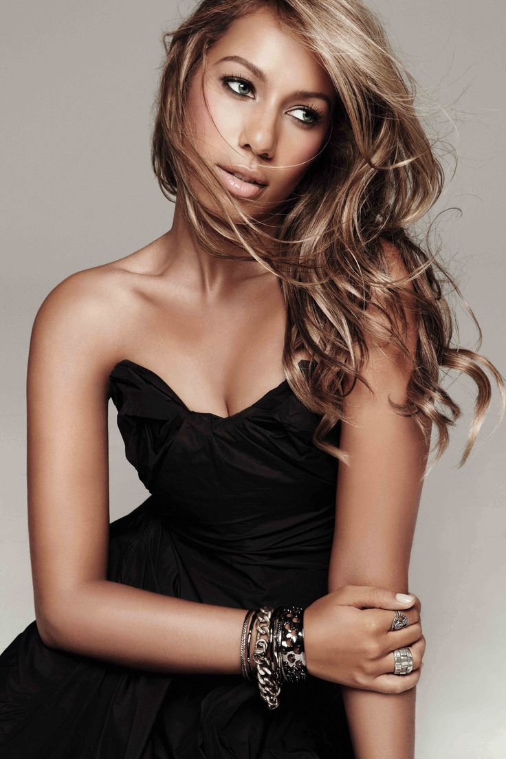 172 best leona lewis images on pinterest leona lewis hairstyles leona louise lewis april she is born on the same day as me hexwebz Images
