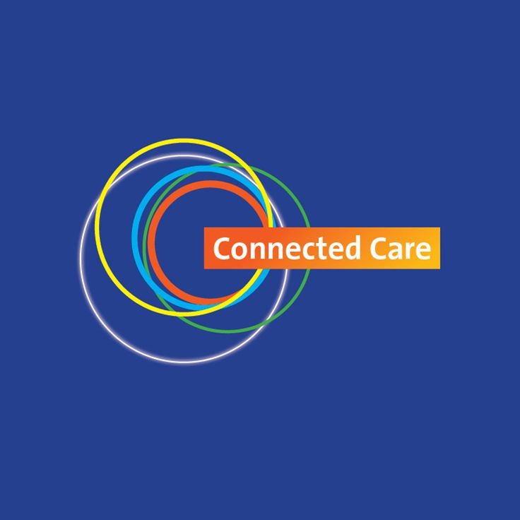 Image result for connected communication logo