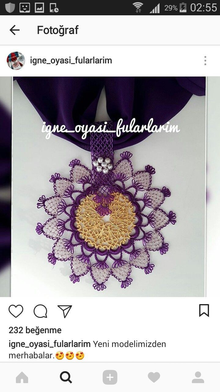 This Pin was discovered by Sel