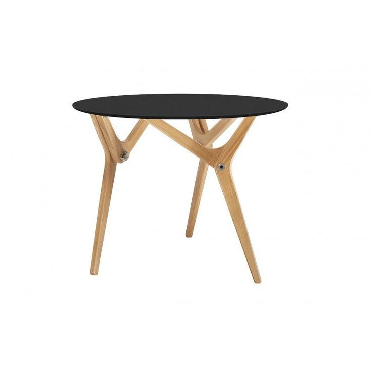 Les 25 meilleures id es concernant table basse relevable - Table pliante relevable ...