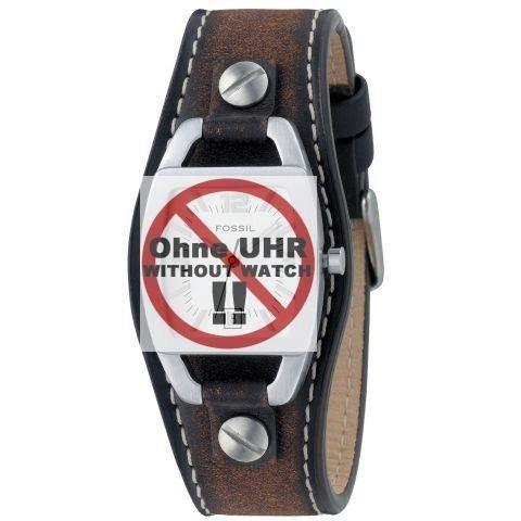 Fossil Uhrband Ersatzband Uhrenarmband Wechselarmband LB-JR8130 Original Lederband für JR 8130, http://www.amazon.de/dp/B0025USDPC/ref=cm_sw_r_pi_awdl_FT11ub05B6S6K
