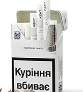 Kent HD Silver 4 Cigarettes 10 cartons-price:$130.00 ,shopping from the site:http://www.cigarettescigs.com