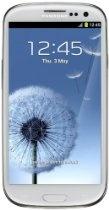 Everybody's dream SmartPhone...Samsung Galaxy S III GT-i9300 16GB Unlocked Android Smartphone - International Version, No Warranty (Marble White): Samsung Galaxy S3, Galaxies, Fav Gadgets, 16Gb Marble, Smartphone Samsung Galaxy, Dream Smartphone Samsung