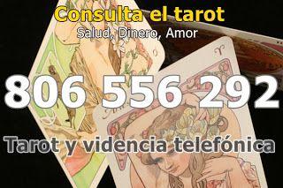 videntes tarotistas espiritistas mediums psicologos tirada de cartas tarot en Madrid: Tarotistas Buenas Sin Gabinete