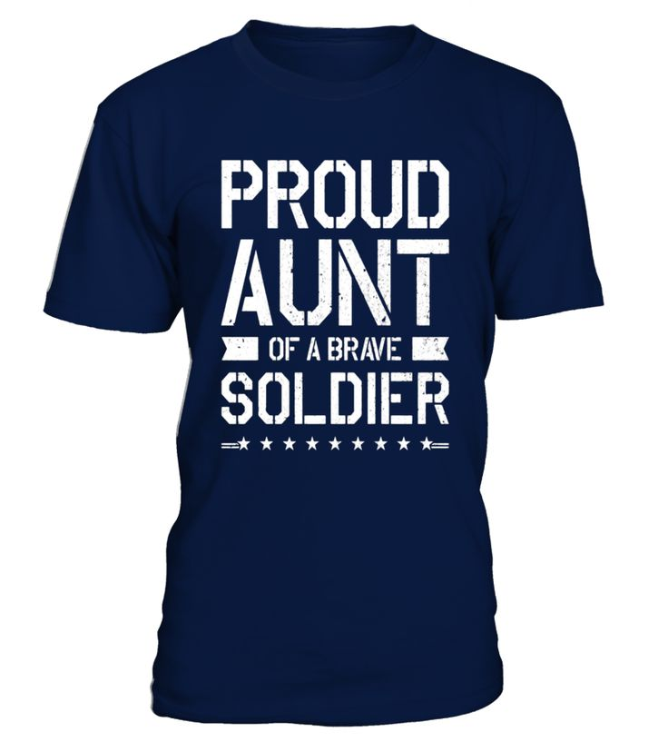 Proud Army Aunt T Shirt Gift For Aunt Soldier TShirt  nephew#tshirt#tee#gift#holiday#art#design#designer#tshirtformen#tshirtforwomen#besttshirt#funnytshirt#age#name#october#november#december#happy#grandparent#blackFriday#family#thanksgiving#birthday#image#photo#ideas#sweetshirt#bestfriend#nurse#winter#america#american#lovely#unisex#sexy#veteran#cooldesign#mug#mugs#awesome#holiday#season#cuteshirt