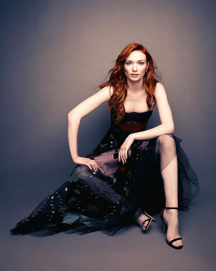 Eleanor Tomlinson: Poldark's Cornish tease | The Times Magazine | The Times & The Sunday Times
