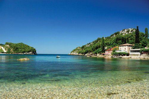 0 39 63 - Türkiye'nin saklı cennetleri!