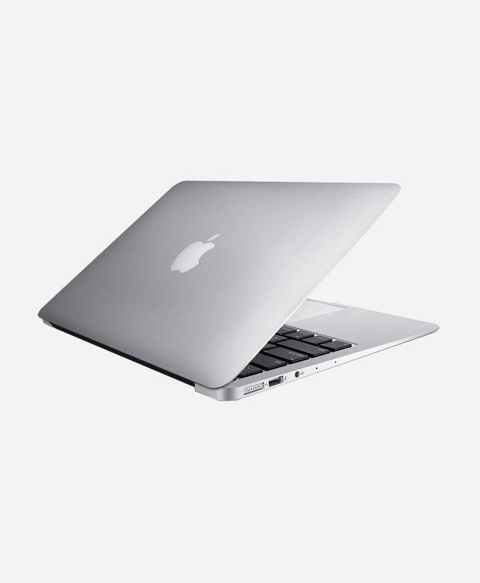 Macbook Air 13 Macbook Air Laptop Macbook Air Apple Macbook Air
