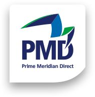 A webpage about Prime Meridian Direct's Prime Motor Thrift Car insurance.