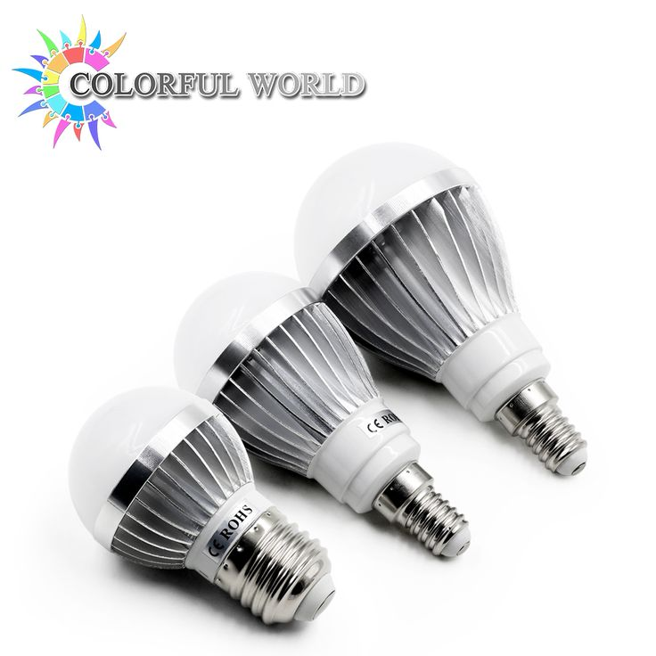 Good PCS lampada led V V V E E LED Lamp bulb W W W W W
