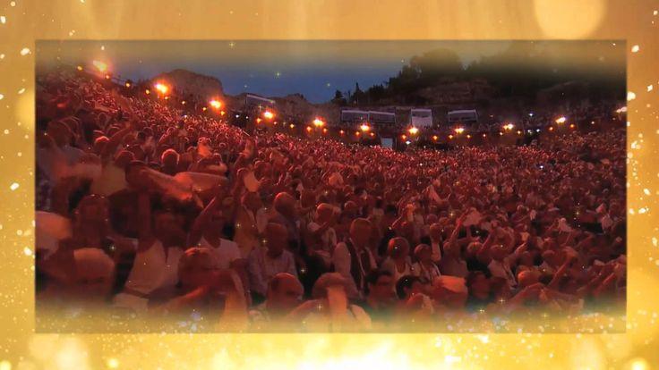 Humour, théâtre, concerts, magazines, documentaires, émissions spéciales… Pour les fêtes de fin d'année, #TV5MONDE propose à ses téléspectateurs une programmation francophone haute en couleurs à suivre du 20 décembre au 04 janvier 2015 !
